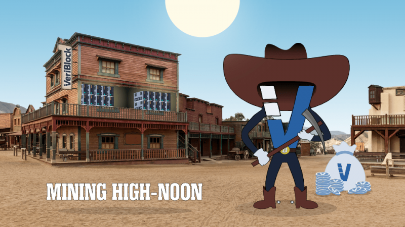 High-noon-01.png